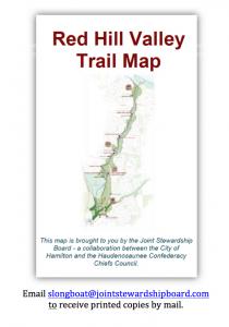 JSBTrailMap2015Cover